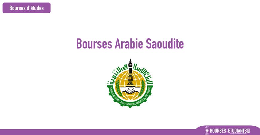 bourse-arabie-saoudite