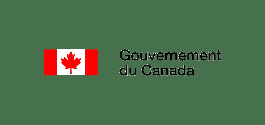 canada-bourse