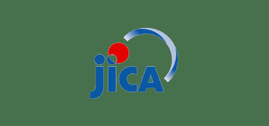 jica-bourse