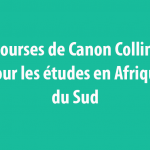 Bourse Canon Collins