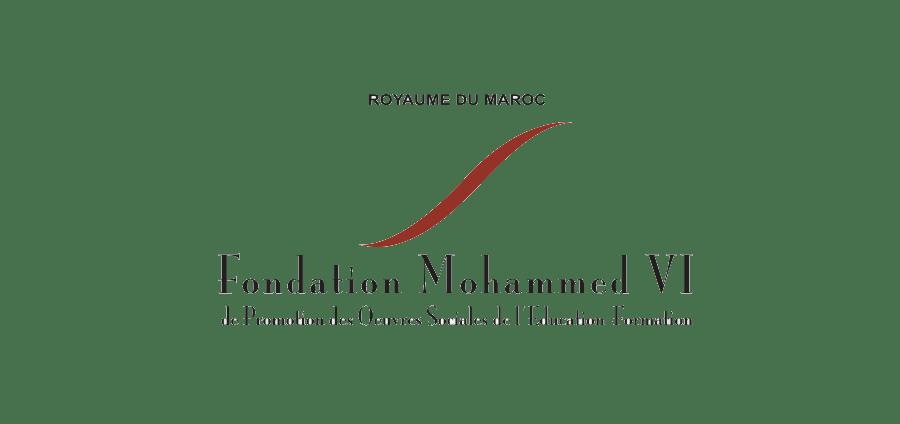 Bourse-Fondation-Mohammed-6