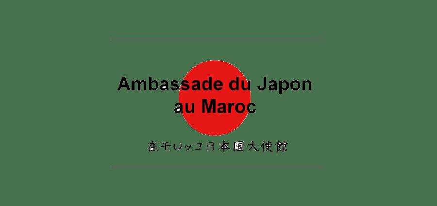 Bourse-Japon