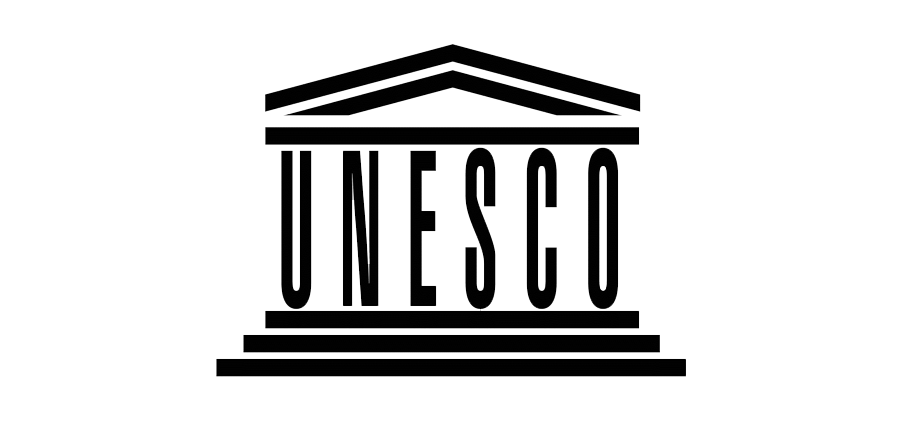 Bourse-Unesco