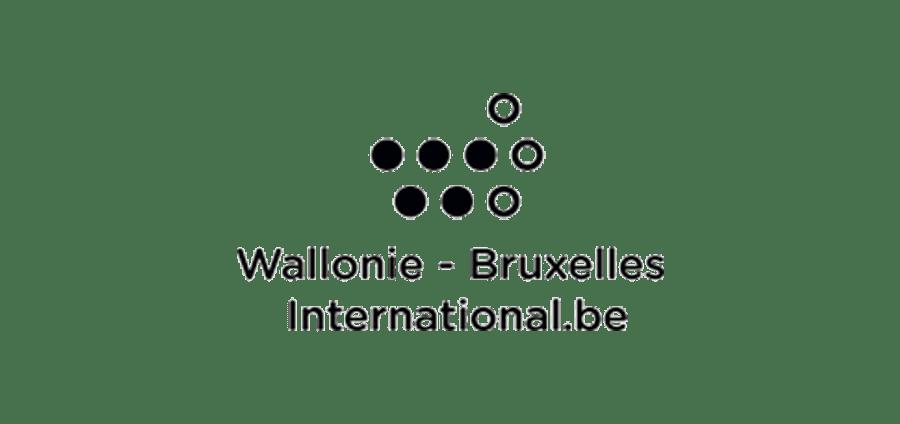 Bourse-Wallonie