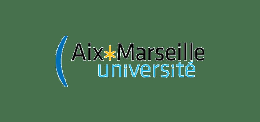 aix-marseille-bourse