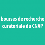 bourses-de-recherche-du-CNAP