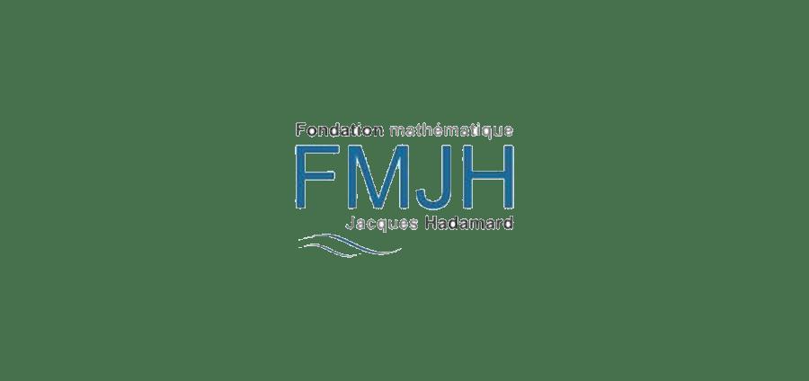 Programme de bourses Master Sophie Germain (FMJH - PGMO ...