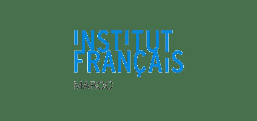 institut-francais-bourse
