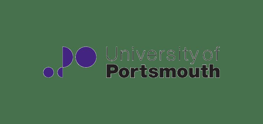 portsmouth-bourse