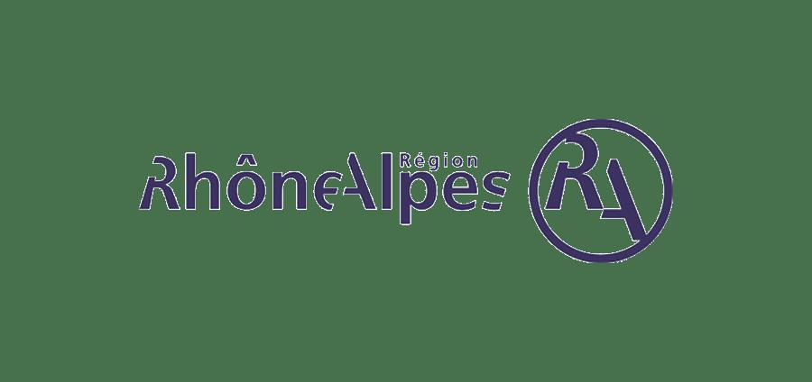 Bourses ACCUEIL Sup de la Région Rhône-Alpes - Bourses ...