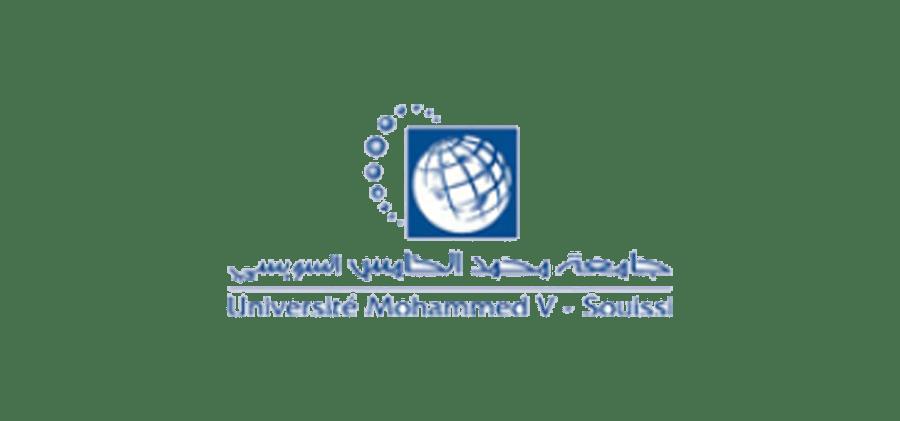 universite-mohammed-V-rabat-souissi