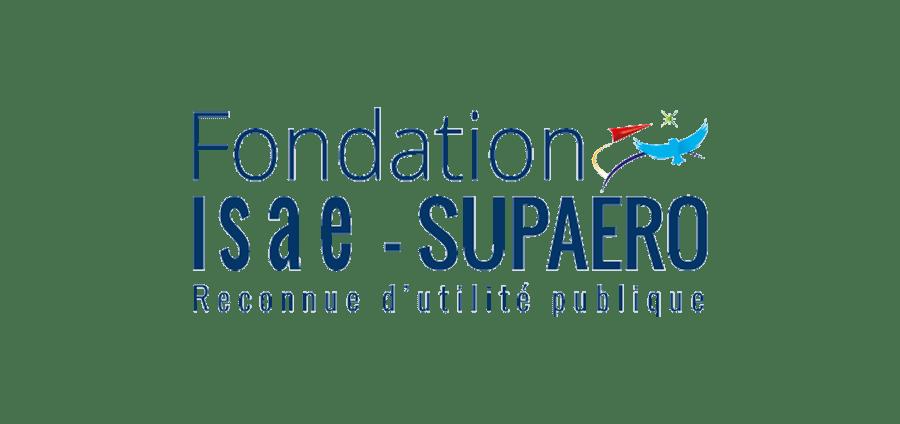 isae-bourse