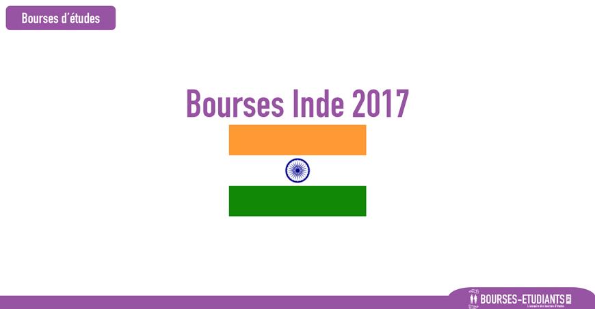 meilleur site pour la datation en indien