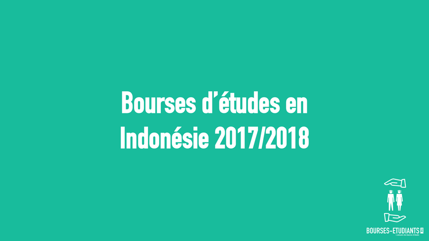 bourse-indonesie