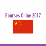 bourse-chine