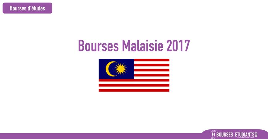 bourse-malaisie