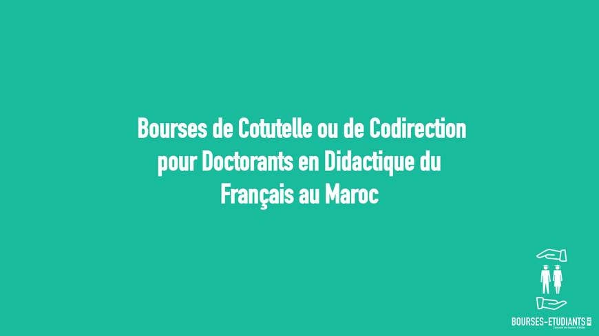 bourse-france