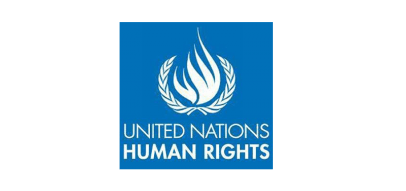 the united nations and human rights has Since the very birth of the united nations, protecting and advancing fundamental human rights has been one of the primary objectives of the organization the general assembly had the opportunity to prevent human rights abusers from gaining seats on the council but did not take advantage of it.