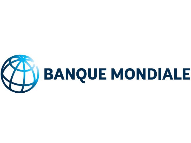 bourses d u2019 u00e9tudes japon  banque mondiale
