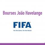 bourse João Havelange
