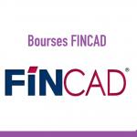 bourses FINCAD