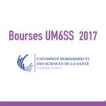 UM6SS