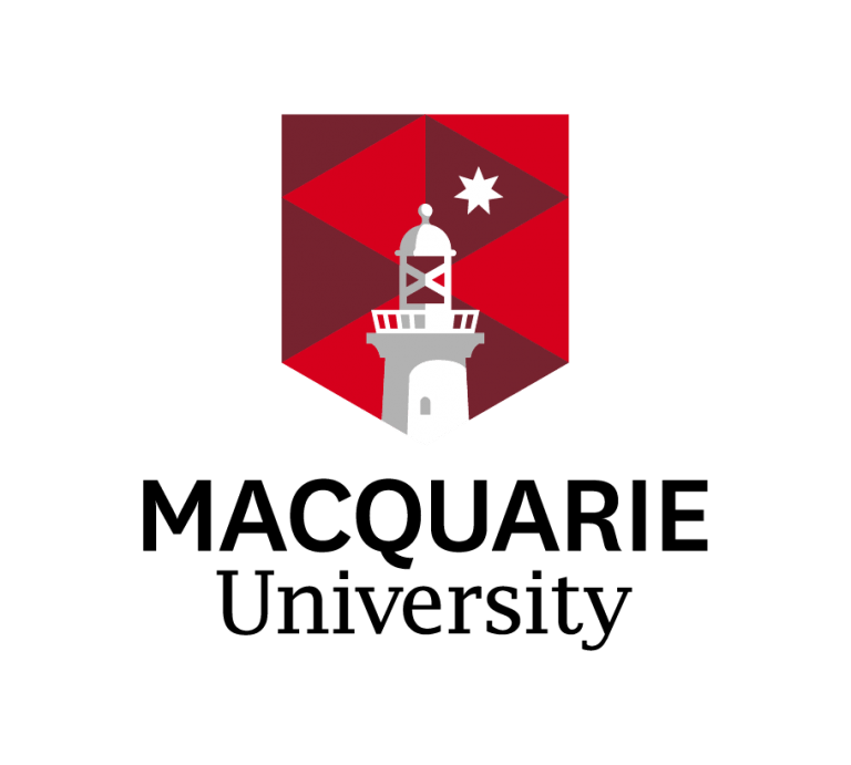 coursework studies macquarie university The faculty of arts is a constituent body of macquarie university the faculty offers undergraduate and postgraduate coursework and macquarie japanese studies.