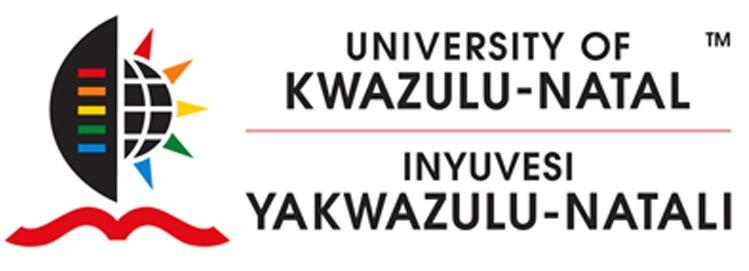 KWAZULU-NATAL
