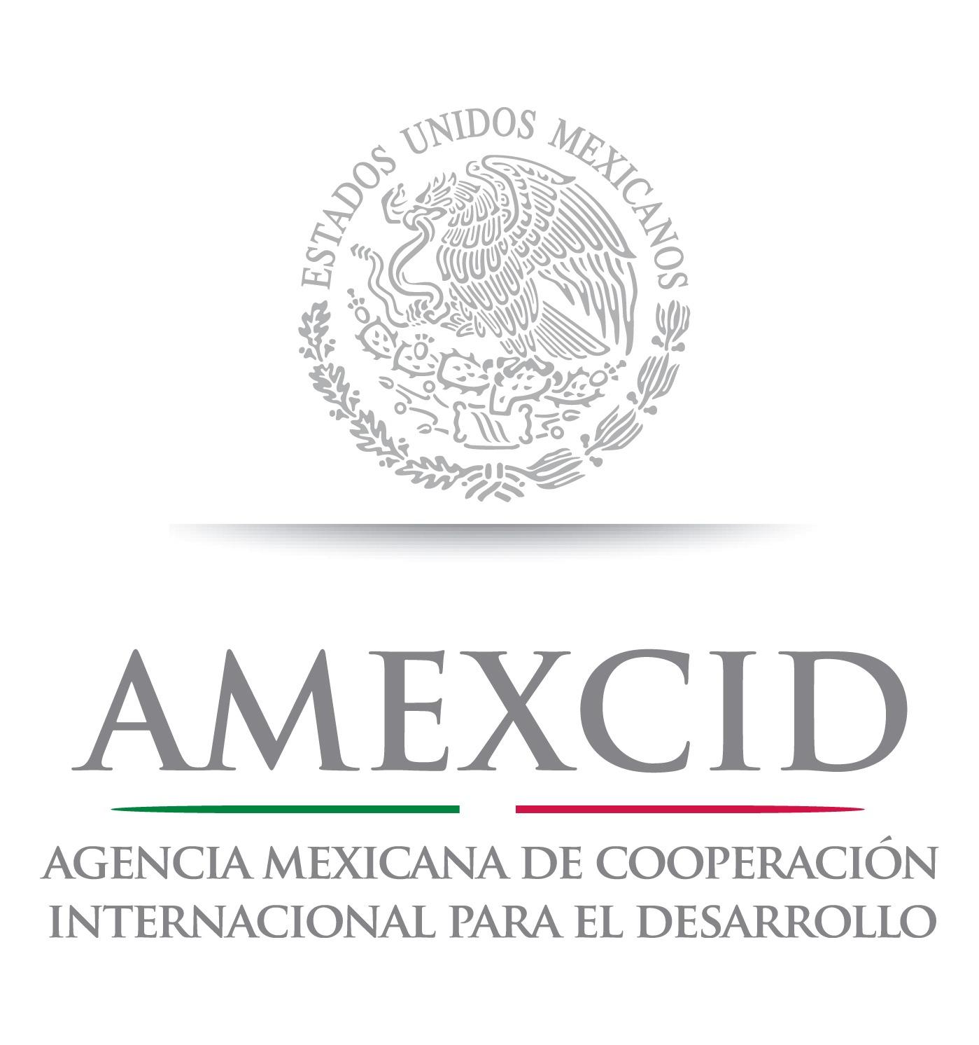 amexcid