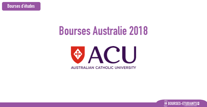 catholic dating sites australia non believer dating christian