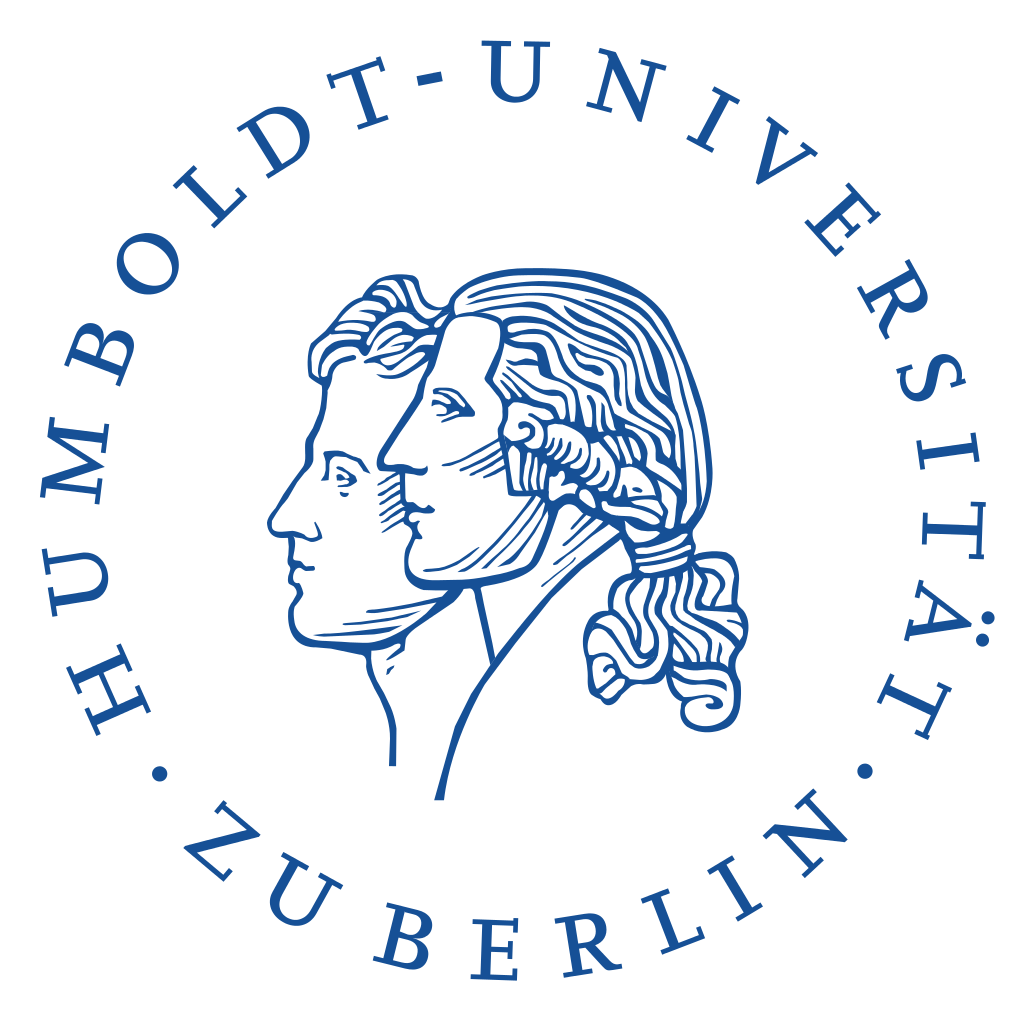 a letter of application to the berlin humboldt university Scholarship description: the humboldt university of berlin is now accepting applications for humboldt research track scholarship which helps recipients to focus on the preparation of their phd proposal.
