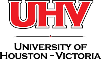 The University of Houston-Victoria