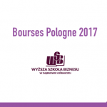 University of Dąbrowa Górnicza