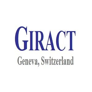 giract