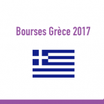Greek scholarships