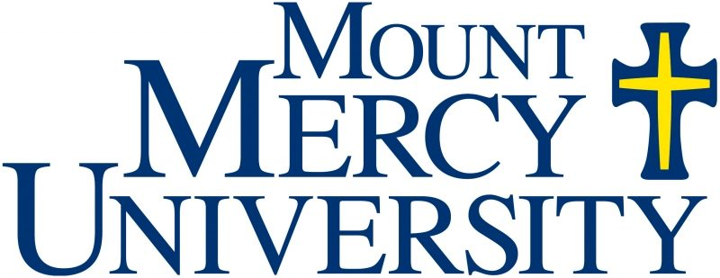 mercy college paper application Sample college application essay 1 you be the judge read the following application essay see if you can figure out this essay's strengths and weaknesses.