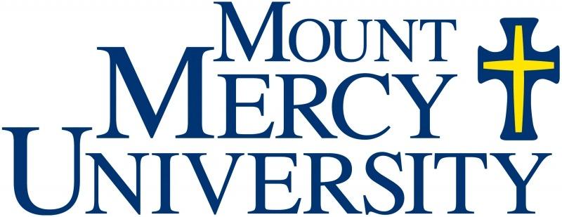 Bourses d 39 tudes tats unis 2017 mount mercy for Mercy mount
