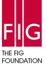 FIG Foundation