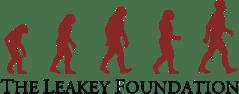 leakey foundation