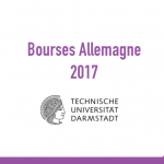Technical University of Darmstadt