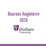 University of Durham