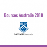 Monash International