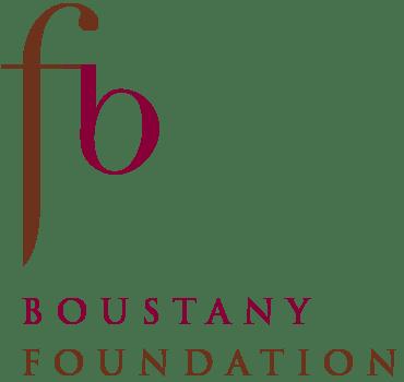 Boustany Foundation