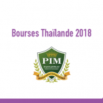 Panyapiwat institute of management bourse