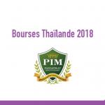 Panyapiwat institute of management bourse
