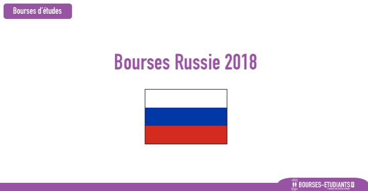 Fédération de Russie