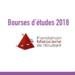 Fondation Marocaine de l'Étudiant FME