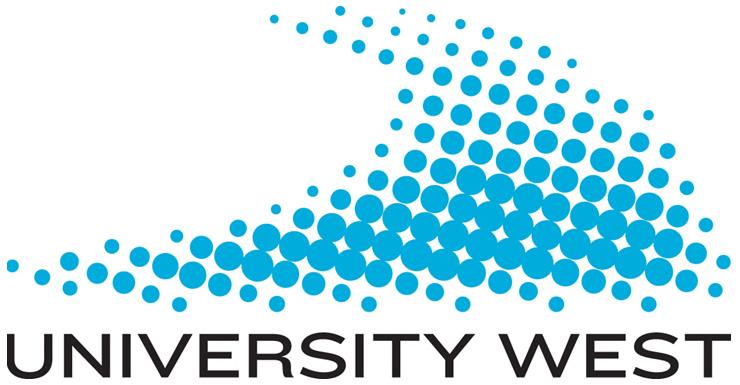 University West
