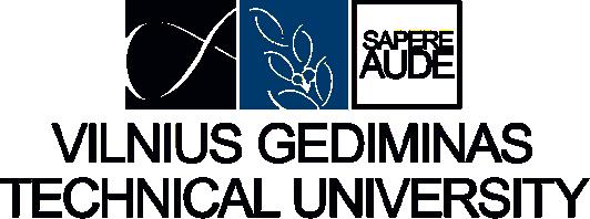 Vilnius Gediminas Technical University