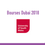 University of South Wales Dubai